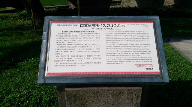 DSC_1584